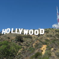 800px-Hollywood_Sign
