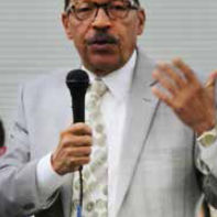 Herb Wesson puts our money where his mouth is!