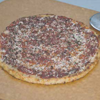 cauliflowerpizza