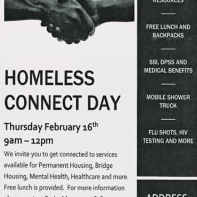 homelessconnectday