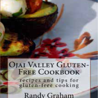 ojaivalleycookbook