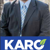 karoforcouncil