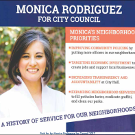 monicaforcouncil
