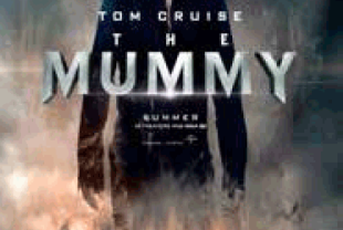 themummy