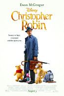 *ChristopherRobin